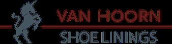 Van Hoorn